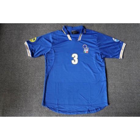 reputable site 8c5e5 252ce European Driving Kit France,Nike Soccer Jerseys France,1996 European Cup  France home jerseys