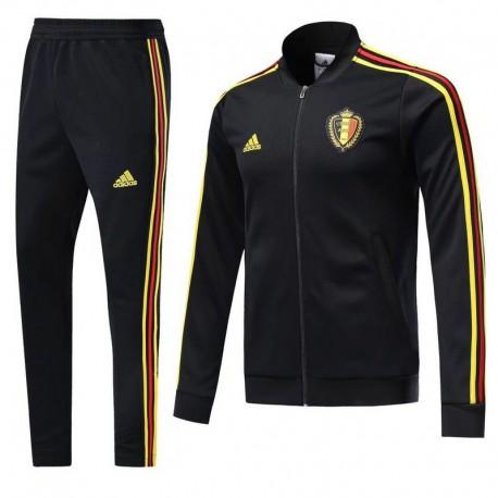 Adidas Originals Mens Firebird