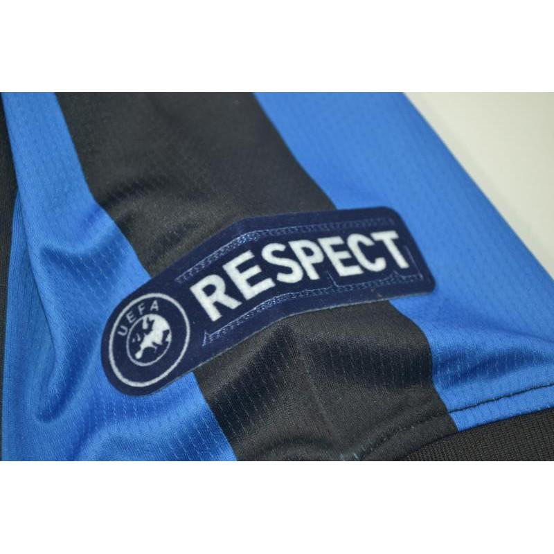 cheap for discount b6cdb 3b623 Inter Milan England Kit,Balotelli Inter Milan Jersey,2010 UCL final inter  home shirt