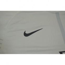Paris gray gk jersey size:17-1