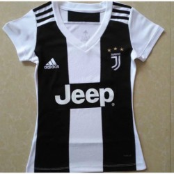 Cheap-Replica-Football-Jerseys-Buy-Cheap-Hockey-Jerseys-Size18-19-juve-women