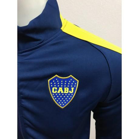 buy popular 98429 26367 Boca Juniors Store Italia,Boca Juniors River Plate,boca blue jacket