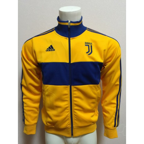 Cheap Pink Juventus Jersey Juventus Soccer Jersey Cheap Juventus Yellow Jacket High Collar