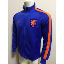 Buy-Cheap-Football-Jerseys-Best-Cheap-NFL-Jerseys-Holland-blue-jacket