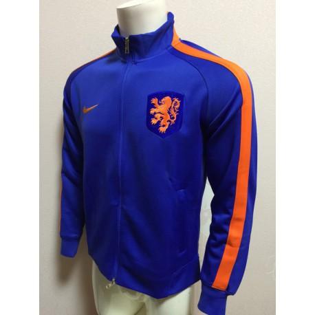 Buy Cheap Football Jerseys,Best Cheap NFL Jerseys,Holland blue jacket