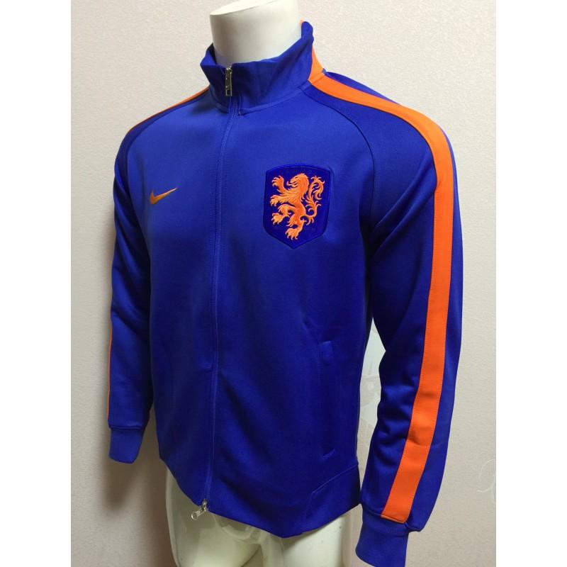 get cheap nfl jerseys