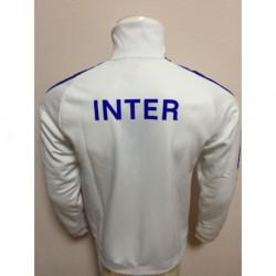 super popular 10cfe 50ff6 Cheap Inter Milan Jersey,Milan Lucic Jersey Sale,Size:12-13 ...