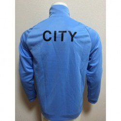 Man-City-Champions-Man-City-N-man-city-blue-jacket