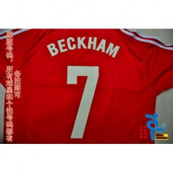 Cheap-NFL-Jerseys-Discount-Buy-Jerseys-From-China-2015-Beckham-charity-event-jerseys
