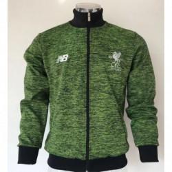 promo code 5535e e2f68 Supreme Green Mesh Jersey,Portugal Soccer Jersey Green ...