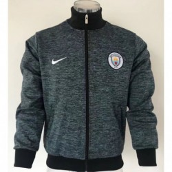 Man-City-7-Man-City-1-man-city-grey-jacket