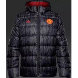 Stitched-NFL-Jerseys-Cheap-China-Cheap-NFL-Elite-Jerseys-China-man-u-Cotton-padded-coat