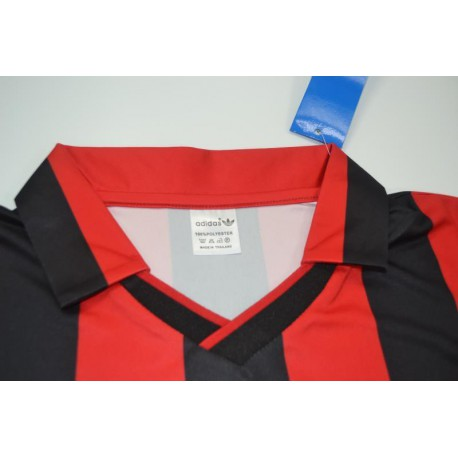 Size:90-91 ac miland hom