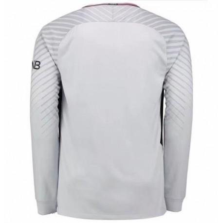 quality design d8136 a7212 Paris Saint Germain Number 10,Nike Paris Saint Germain Jersey,paris GK long  sleeve