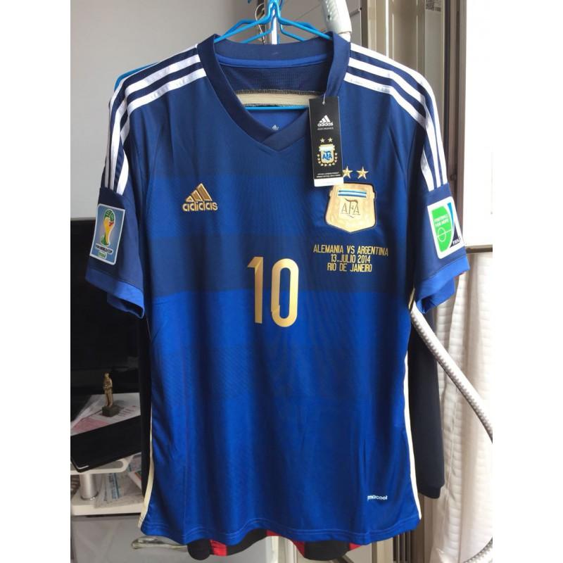 Argentina Jersey 2014 Cheap,Adidas Originals Argentina Retro,2014 ...
