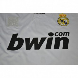 Where-To-Buy-Cheap-Soccer-Jerseys-Where-Can-I-Buy-Replica-Soccer-Jerseys-Size09-10-RM-home-jersey