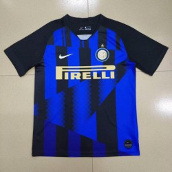 Inter Nike 20years Commemorative Editio