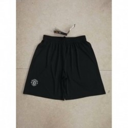 20 size:18-2019 Men's Man United EA Sports Special Short
