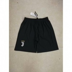 20 size:18-2019 Men's Juv EA Sports Special Short