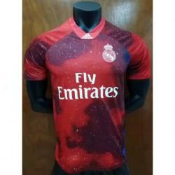the latest 6189b 2c6ce Purple Jersey Real Madrid,Real Madrid Purple Jersey,Size:18 ...