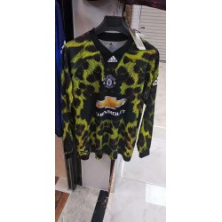 Where-Can-I-Buy-Sports-Jerseys-Discount-Sports-Jerseys-Authentic-Size18-19-man-u-EA-sports-long-sleeve