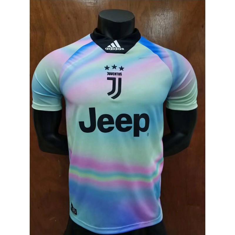 Cheap Sports Jerseys For Sale,Wholesale Sports Jerseys China,Juv ...