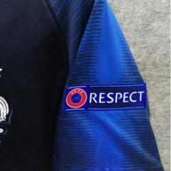 new style 81175 4571a Dream League Kit France,France Kit Dream League Soccer,france home league  of nations version 2018
