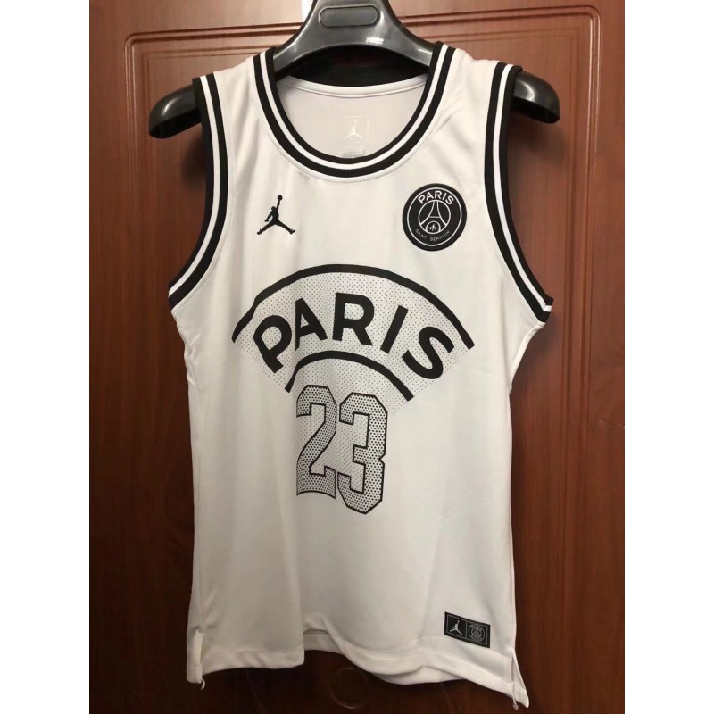 Best Jerseys To Buy,Buy NFL Jerseys From China,Size:18-19 p-aris ...