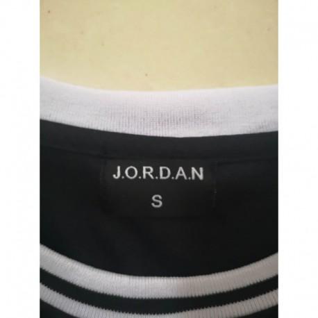 Size:18-19 p-aris aj basketball jersey
