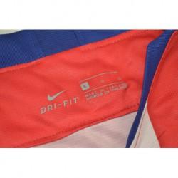 Super Cheap NFL Jerseys,Super Jersey Store China,Size:18-19 uefa ...
