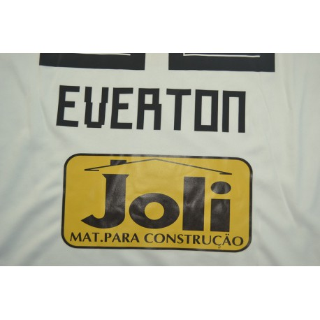 finest selection bc0e2 64c2e Sao Paulo FC Shop,Sao Paulo FC Kit,Size:18-19 Sao Paulo home jerseys with  full sponsors