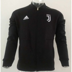 Juv black zne jacket 20 size:18-201
