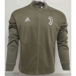 Juv clay zne jacket 20 size:18-201
