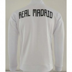 Rm white zne jacket 20 size:18-201