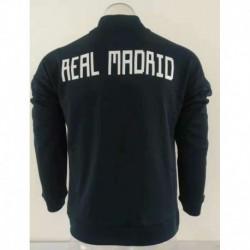 Rm black zne jacket 20 size:18-201