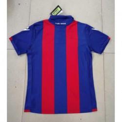 Le-Vante home jerseys size:18-1
