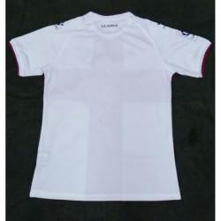 20 size:18-2019 sd huesca away jersey shir