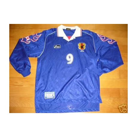 Where To Buy Jerseys,Cheap Jerseys China Wholesale,98 Japan jerseys