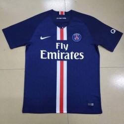 Paris home size:19-2