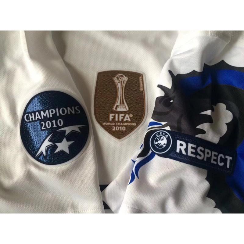 Inter Milan Jersey 2016,Inter Milan Jersey 2017,Size:10-11 Inter ...