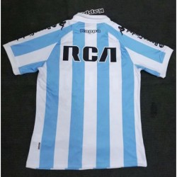 Racing home jerseys size:18-1