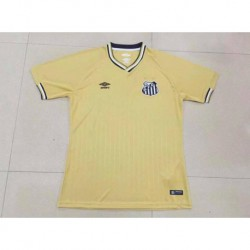 Brazil-Third-Kit-For-Sale-Brazil-Third-Jersey-2014-Santos-Third-Away-Jersey-20-Size18-2019