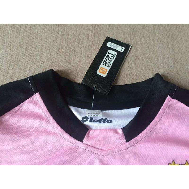 pretty nice 0a00b c8e77 Dream League Kit Juventus,Juventus Kit Dream League,Size:02 ...