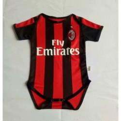 outlet store 50fbc 8ad80 Baby Girl England Football Kit,Baby Girl Man United Kit ...