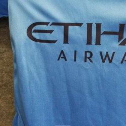 Man-City-Baby-Kit-Man-City-Baby-Clothes-man-city-baby-shirts