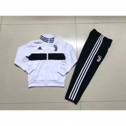 Cheap-Kids-NBA-Jerseys-Cheap-Kids-Rugby-Shirts-Size18-19-Juve-White-Jacket-Suit-for-kids