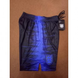 Size:18-19 england training short