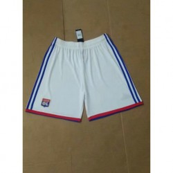 Lyon home shorts size:18-1