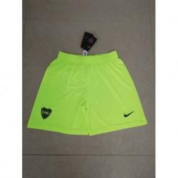Size:18-19 boca third short