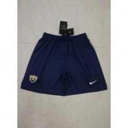 Pumas blue shorts size:18-1